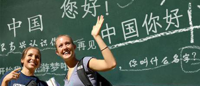 Learn Chinese Language with Beijing Language and Culture ...