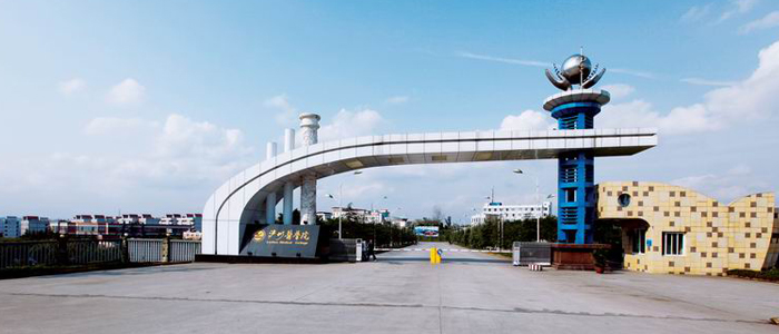 How is Luzhou Medical College Educational System | CUCAS News