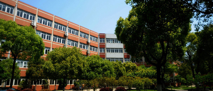 List of China's Technology Universities: How Many Technology Universities In China